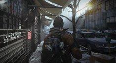 The Division: Beta-Start im März & zunächst nur auf Xbox One?