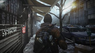 The Division: CGI- und Gameplay-Trailer sind da