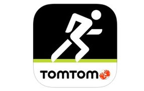 iOS-App für TomTom Multi-Sport und TomTom Runner