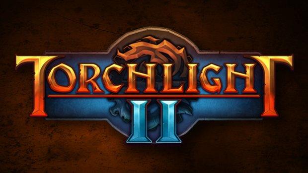 Torchlight 2: Action-Rollenspiel dieses Wochenende kostenlos via Steam spielen