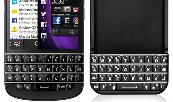 Vergleich-Typo-Blackberry