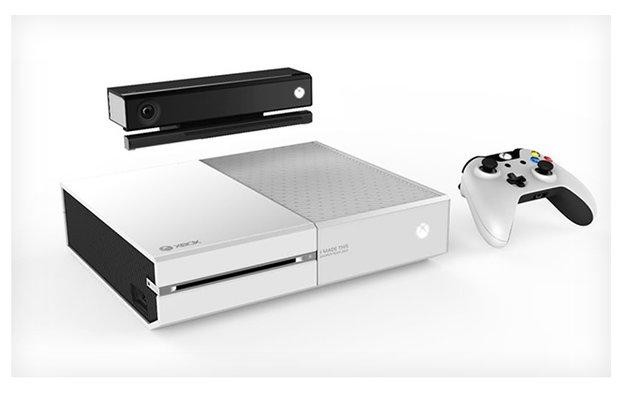 Xbox One: Neues Modell und massive Preisreduzierung noch in diesem Jahr?