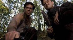 Tarantino-Produzent denkt um: Keine gewaltverherrlichenden Filme mehr!