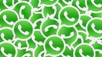WhatsApp-Chats reparieren: Eigentlich ganz einfach
