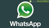 WhatsApp: Junge Leute nutzen Messenger lieber als SMS