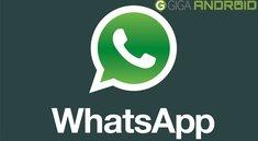 WhatsApp Rekord: In Deutschland erfolgreicher als Facebook