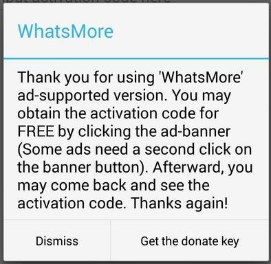 WhatsMore-8