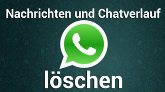 kostenloser chatroom parship löschen