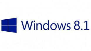 Windows 8.1 Update 1: Neue Screenshots geleakt