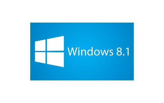 Windows 8.1 Update 1: Release bereits im März?
