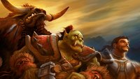 World of Warcraft: Top-Gilden nach Exploit-Anschuldigungen gebannt