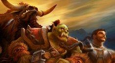 World of Warcraft: Volksfähigkeiten – Diese Racials der Horde ändern sich mit Patch 6.2.2
