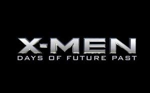 X-Men - Zukunft ist Vergangenheit: Trailer, Kritik, Infos