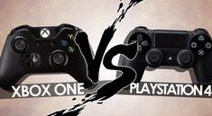 Verkaufszahlen der Playstation 4 & Xbox One: Zwei Gewinner, ein Verlierer
