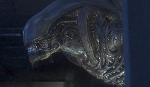 Alien Isolation: Nostromo-DLCs werden später auch für andere Spieler erhältlich sein