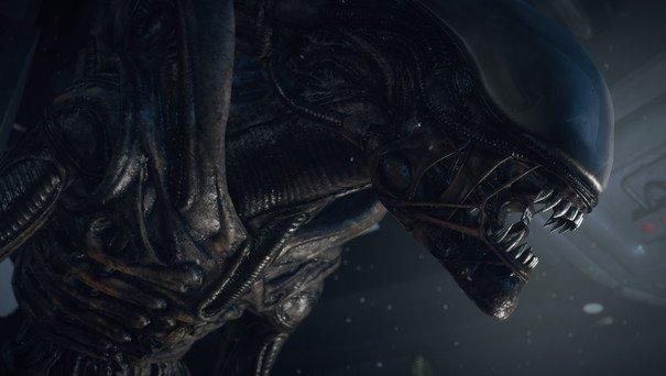 Alien Isolation: Wird vorerst keine Oculus Rift-Unterstützung erhalten