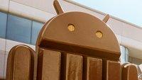 Google könnte 2014 über 1 Milliarde Android-Geräte ausliefern!