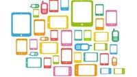 Smartphone-Markt weltweit: Android wächst weiter, Samsung verliert Anteile in Europa