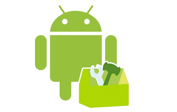 Android manuell updaten: So geht's