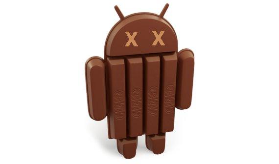 HTC One X und One X+ erhalten keine weiteren Updates!