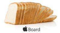Apple sucht Lesben, Schwarze und Behinderte für den Aufsichtsrat*