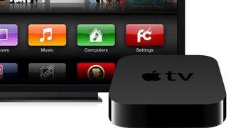 Apple TV: Jailbreak jetzt auch untethered möglich (System 5.3)