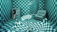 Jee Young Lee – Studiofotografie ohne Photoshop-Montage