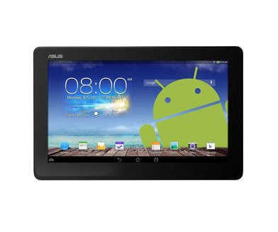 asus-transformer-book-duet-td300-Quad Mode_Android_Tablet