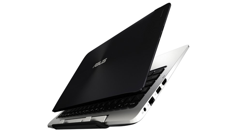asus-transformer-book-duet-td300-TD300_Cut_10