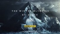 Olympia meets Game Of Thrones: Sotschi 2014 Trailer