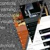 beat: Flexibler Player spielt Musik direkt aus der Dropbox oder von Google Drive