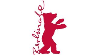 Alle Berlinale 2014 Filme im Überblick: Wer gewinnt den Goldenen Bären?