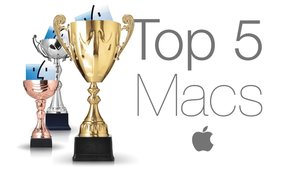 best_macs_titel