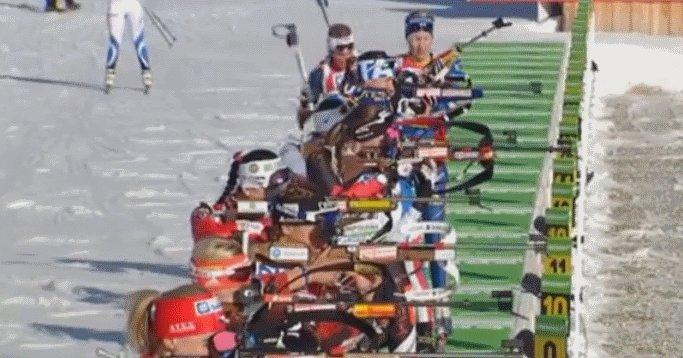 biathlon-live-stream-2