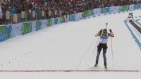 Biathlon heute im Live-Stream und TV - Chanty-Mansijsk 2015 (Weltcup Damen und Herren) kostenlos bei ARD und Eurosport