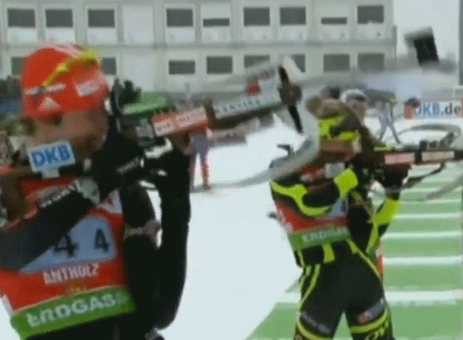 biathlon live stream