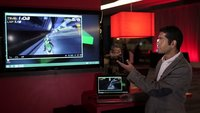 Bluestacks: Software bringt komplettes Android-System unter Windows [CES 2014]