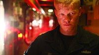 Star Wars 7 Meets Breaking Bad: Drehbuch fertig & Kult-Darsteller im Gespräch!