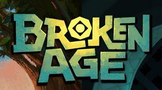 Broken Age: Komplettlösung des erstes Akts