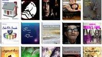 Bücher online lesen: Die 5 besten Webseiten