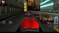 Carmageddon: Brutalo-Rennspiel heute kostenlos im Play Store