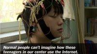 """""""Elektronisches Heroin"""": Chinas Internet-Entzugsanstalt für Web-Junkies"""