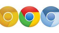 Google Chrome: Desktop-Apps funktionieren künftig unter Android und (vielleicht) iOS
