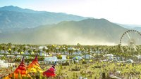 Coachella 2014: Line-Up, Tickets und Festival-Livestream