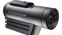 Contour+2 – Actioncam mit GPS - Praxistest