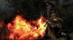 Dark Souls 2: Digitaler Comic Into the Light nun fertig und gratis