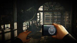 Daylight: Gänsehaut im neuen Trailer zu Atlus' Survival Horror-Titel