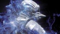 Demon's Souls: Neue Gerüchte zu einem PS4-Spin-Off