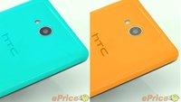 HTC Desire-Serie: Buntes Mittelklasse-Smartphone kommt mit Octa Core-Chip [Gerücht]