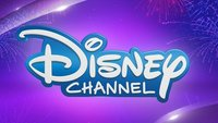 Disney Channel startet im Free-TV: Programm, Empfang, Livestream (Update)